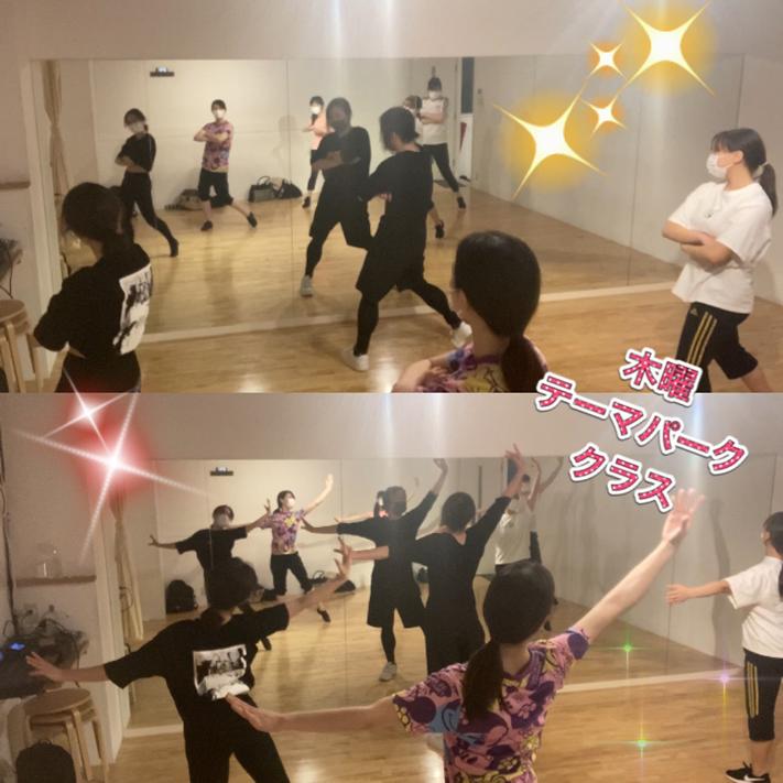 静岡ダンススクールリアン