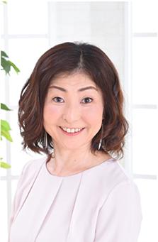 静岡リアン代表